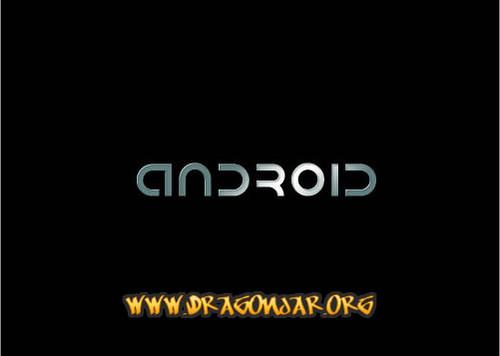 4170446005 153313858e Prueba Android en un Live CD