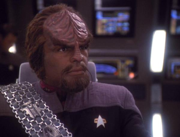 448208-ds9_captain_worf_super