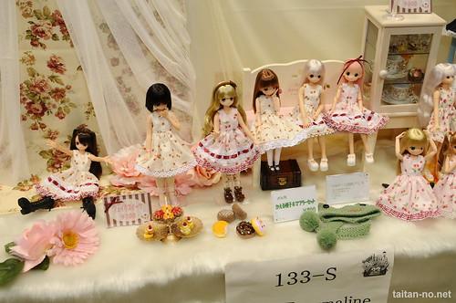 DollsParty22-DSC_0025