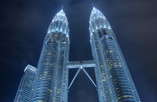Kuala Lumpur 30