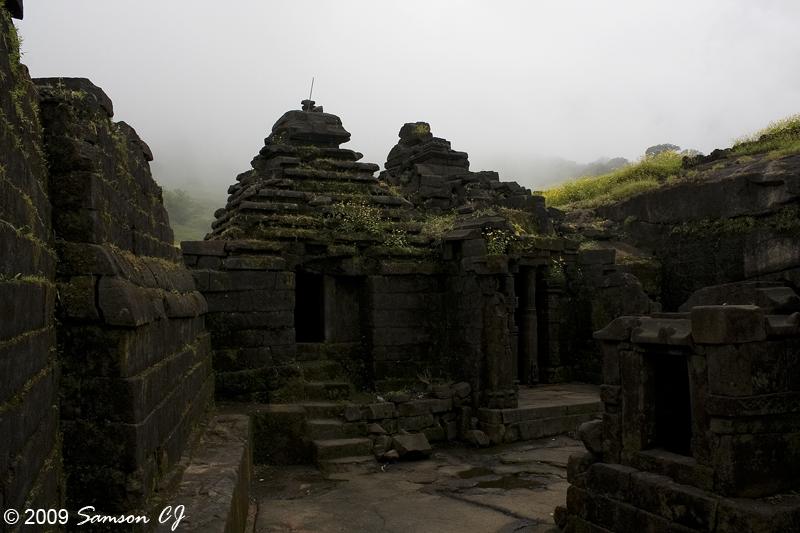 Hcgad_ruins__blog