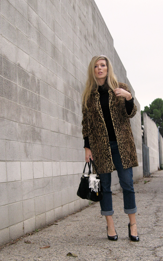 leopard-coat-jeans-1-photo