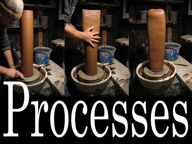 Process Libray