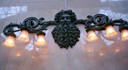 lamp-god