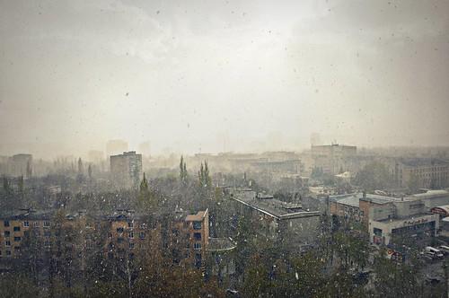 november 2009 Ukraine 308