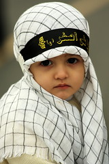 [フリー画像] [人物写真] [子供ポートレイト] [外国の子供] [少年/男の子] [イラン人]      [フリー素材]