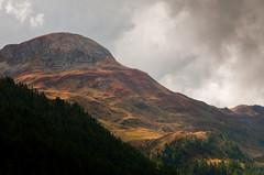 testa bernarda (claudio.audisio) Tags: italy panorama mountain nature landscape nikon italia natura nikkor montagna valledaosta d90 valferret 1685 testabernarda