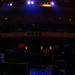 Musicians point of view - Béla Fleck and the Flecktones tour, Nov/Dec 2009. These are best viewed larger. (see links below)