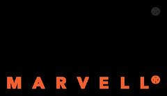 780px-Marvell_Logo.svg