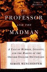 professor_madman