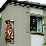 Mainz thumbnail