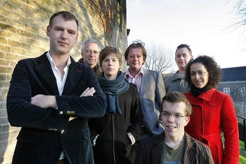 GroenLinks 2010