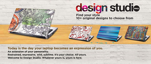 design_studio_landing_enap
