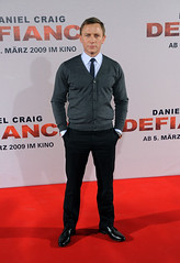 Daniel Craig  ! (Bulge.Master) Tags: man hot sexy daddy dad hunk jeans bulge sexe bulges