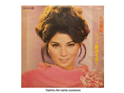 Yashiro Aki