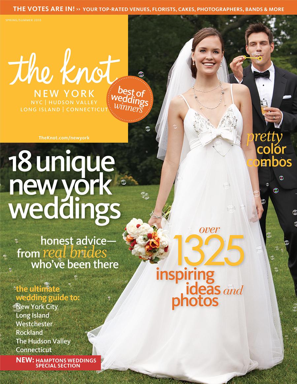 NY10ss_cover