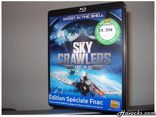 Sky_Crawler_Fnac_01