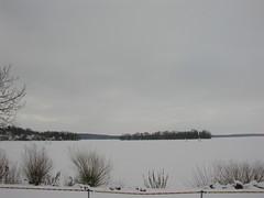 January302010 009 (vanester.rm) Tags: germany frozenlake ploen january302010