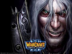 Warcraft 3:Frozen Throne – Trucos