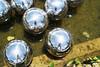 Inhotim (camilapiovesana) Tags: lago narciso inhotim