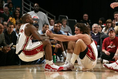 20100202-jawad-williams-anderson-varejao