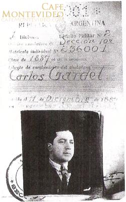 gardel3