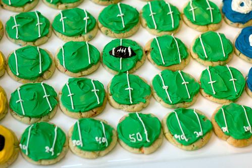 football-cookies-4