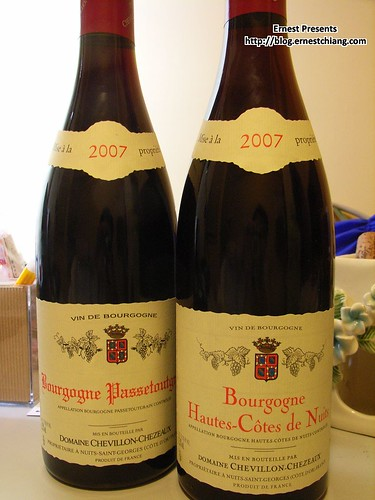 wine-R0015695