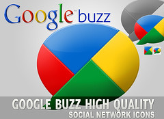 Google Buzz Download Icons.jpg