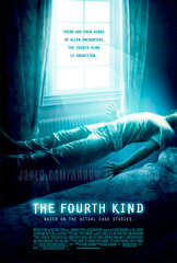 fourth-kind-movie-poster