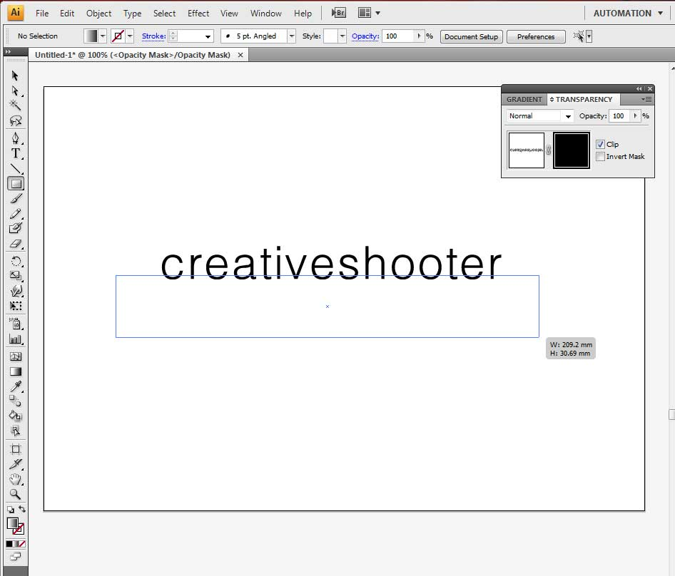 http://creativeshooter.com