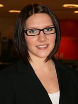 Evelina Davidsson