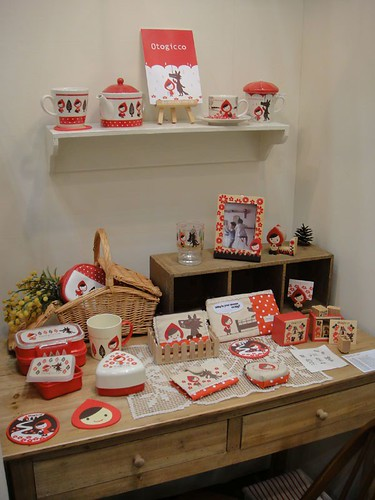 2010DECOLE Gift Show054