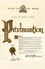 USA-Tour_proclamation-from-St.Louis (KevinSaunders7) Tags: sports president explosion possible chairman obama nominees paralympics nominee motivationalspeaker paralympian nominated rolemodel kevinsaunders wheelchairathlete overcomingadversity businessspeaker schoolspeaker corporatespeaker christianspeaker motivationalcoach presidentsfitnesscouncil yeasyoucan wheelchairspeaker associationsspeaker inspirationalathlete famousdisabledathlete safetyspeaker corporatesafetyspeaker worldchampionwheelchairathlete fitnesscouncil chairmanoffitnesscouncil possiblenominees choicesforpresident considerationsforchairman presidentscouncilonphysicalfitnesssports presidentsselectionsforfitnesscouncil obamasfitnesscouncil