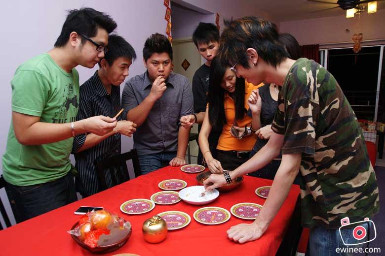 EwinEe-CNY-Visit-yummy