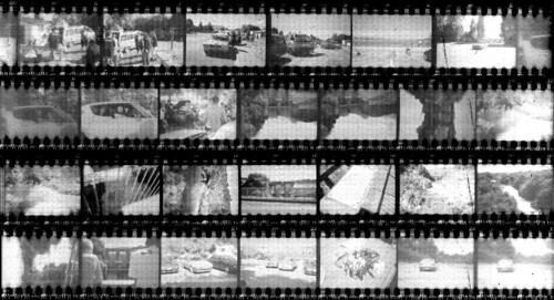 OS Nats 2010 film negs (by decypher the code)