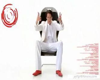 dota-song-remix-basshunter-pjlighthouse