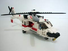 MH-05