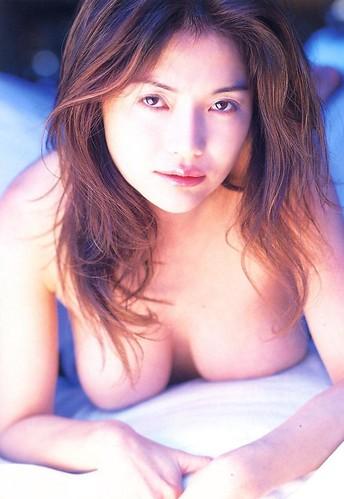 青田典子の画像59718