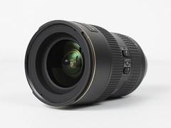 Nikon 16-35mm f4_7 (S O U L S E E K E R) Tags: nikon 1635 1635mm nikkor1635mmf4