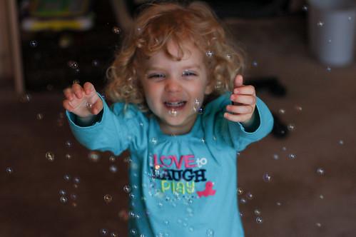 031110_bubbles.jpg