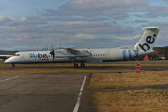 FlyBe G-ECOGDHC Dash-8 (Cameron Burns) Tags: uk greatbritain plane canon de airplane geotagged scotland airport 300d canon300d action unitedkingdom glasgow aircraft aviation aeroplane tagged be gb paisley geo canoneos eos300d canoneos300d airliner aerospace gla airfield dhc lcc glasgowinternational flybe glasgowairport lowcost dehavillandcanada havilland lowcostcarrier egpf abbottsinch gecog ezpf