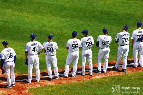MLB_TW_GAMES_05 (by euyoung)