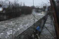 IMG_6489 (lockwhiz) Tags: flooding some rivers brought heavy rains nashua nissitissit