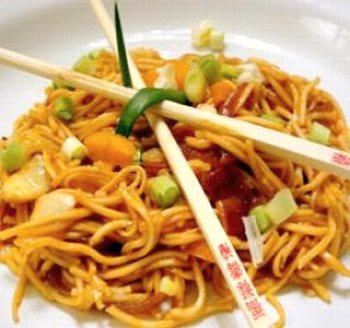 asian-hakka-noodles-spicy