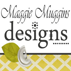 Maggie Muggins Designs