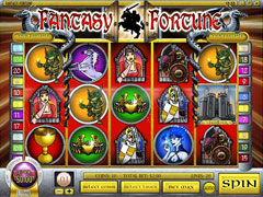 vanguard casino download