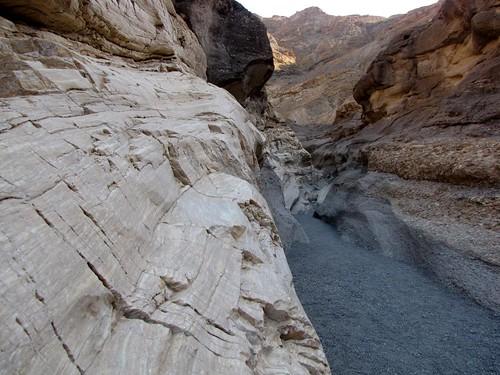 Mosiac Canyon-3