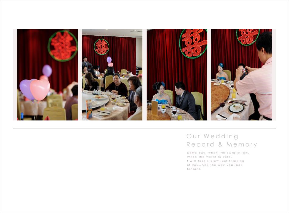 20100328book031
