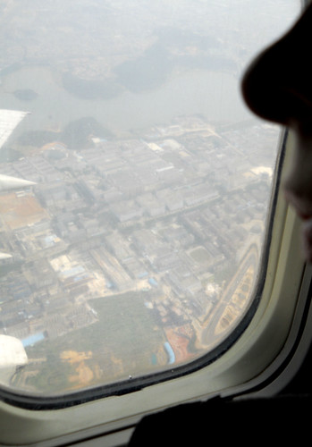 CHINA 0366